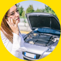 Offer Free Quote for Cars